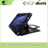 Excellent Quality Oem 10 Inch Tablet Waterproof Case From Factory For Tablet For Samsung Galaxy Tab 10.1 P7510