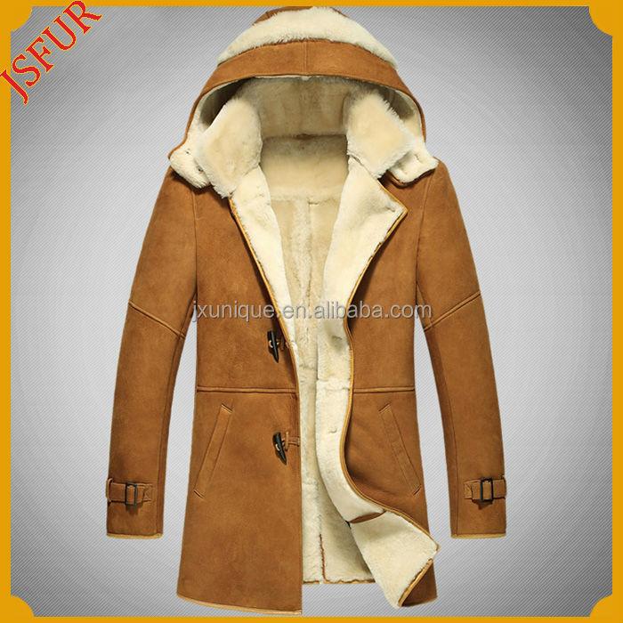 men long leather coat.jpg