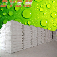 white cement based wall putty,jk wall putty price per bag