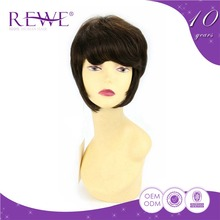 Excellent Stylish Top Quality Natural And Beautiful Braid Divas Lace Full Gray Yellow Hair Wigs