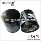 Alta qualidade original CE certificação ISO OEM 90915YZZB2 Toyota filtro de óleo do carro Auto filtro de óleo