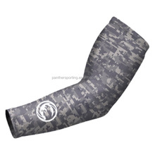 arm sleeve wholesale digital camo sleeve
