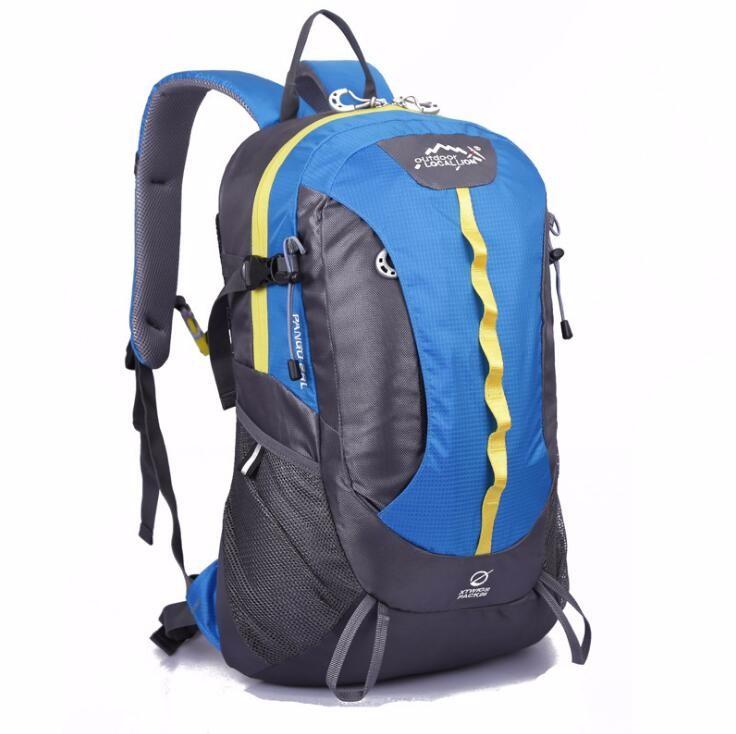 sports travelling backpack bag  (7).jpg