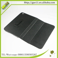 OEM all kinds of beautiful mobile phone back cover for Tecno Pad mini P9