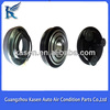 12v auto air conditioning parts of compressor clutch for mazda