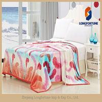 pillows home decor home textile cheap flannel blanket