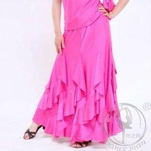 Charming Ballroom skirts MQ1076