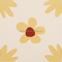 keramik tile for bar/coffee shop/restaurant/house decoration-ERR221