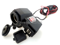GPS аксессуары Cn Dual USB GPS