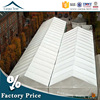 Factory Supply Warehouse Tent 25m Width Workshop Marquee Tent Wholesale