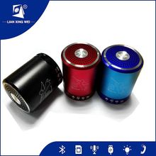 OEM digital quran MP3 player without led light Speaker with best price