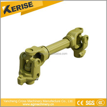 CE and ISO approved cheaper and high quality tractor pto shaft cover