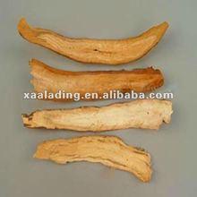 Radix Paeoniae Rubra Extract