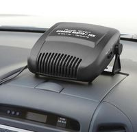 OEM portable air conditioner housing for cars, mini air conditioner for cars 12V , auto heater fan