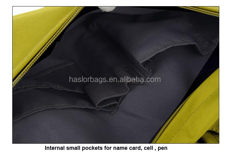 Couleurs pas cher ordinateur portable à la mode sacs 15 polegada