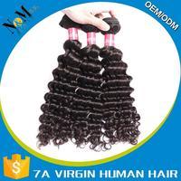 alibaba top export brazilian hair 30 inch black hair restore