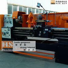 Inflexión Metal de máquinas on elecciones hs ordinaria torno horizontal económico y eficiente