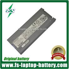 High Performance CF-VZSU28 CF-VZSU48 CF-VZSU48R Laptop Battery for PANASONIC Toughbook CF-19 Series