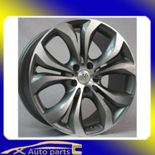 Fit for bmw alloy wheel rim 14 with good quality