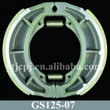 High Quality Motorcycle Spare Part Manufacturer