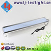 LED Aquarium Light Fish Tank Lamp with White and Blue Color Lighting 24inch 36inch 48inch 72inch