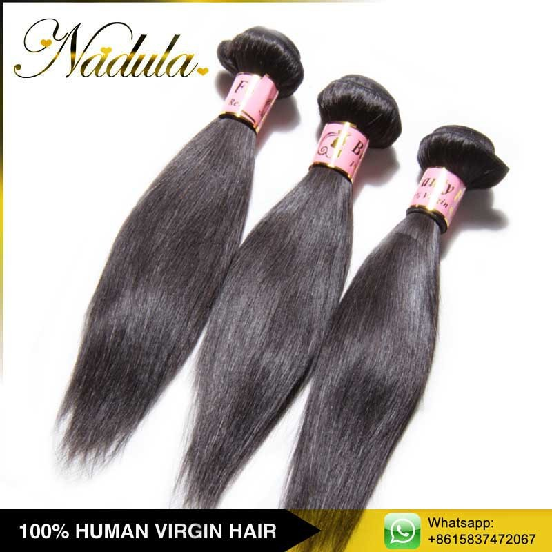 Where Is The Best Place To Buy Hair Extensions 70