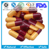/product-gs/nvrenyuan-acte-fat-weight-loss-products-capsule-tablet-softgel-60068888488.html