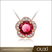 Cheap Fashion Jewelry Wholesale China Cheap fashion jewelry made in