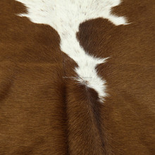 cowhide carpet,breathable and striking and washable heat can through cowhide carpet