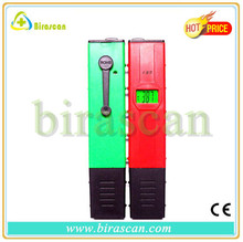 Digital high precision Pen-type ORP Meter water quality meter pen