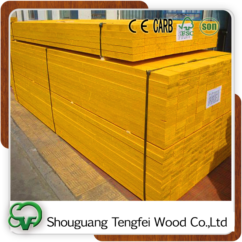 Other timber plywood type lvl wood roof truss buy lvl for What type of wood is used for roofs