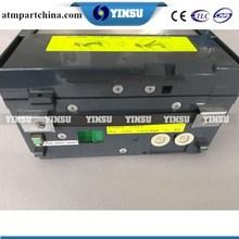Kingteller ATM machine parts cassette high quality with good price