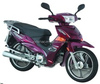 JG cub motorcycle 110CC hot selling best seller beautiful design high quality