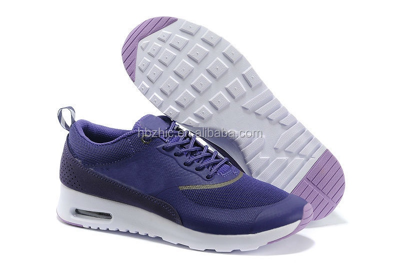 hottest!!2014 air newest style brand max sport shoes for men
