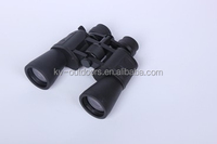 Wholesale 50CB Zoom : two fingerprints military rifle telescope for camping tactical outdoor binoculars scope hunting sight