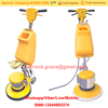 Floor Cleaning Equipment Hotel Cleaning Machine Manual Cleaner