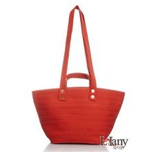 2015 Best Selling Customized shoulder women bags