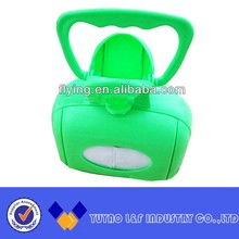 durable outdoor used plastic poop scoop with low price