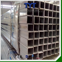 High Quality Big Diameter Of Seamless Rectangular Pipe Plastic End Caps For Steel Tube