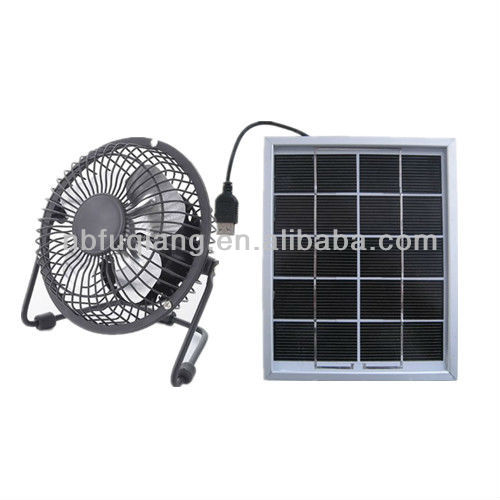 Solar power mini fan,solar power portable fan,solar power fan