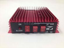 Hot selling!! 150W CB Amplifier BJ-200 two way radio