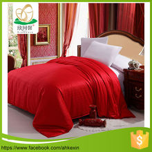 Chinese famous brand 100%mulberry silk quilt