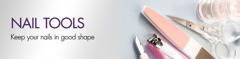 nail service.jpg