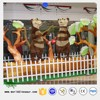 /product-gs/giant-wild-animal-model-for-park-1554689205.html