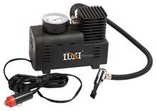 LI-105 mini air compressor DC 12V air compressor