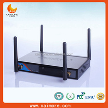 CM520-8VF 3g wifi router with sim card slot 3g vehicle mobile wifi modules