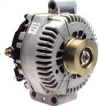 Automobile / Auto alternator generator Lester: 7786
