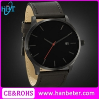 2015 mens designer american brand watches for sapphire simple watches men