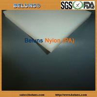 ultra-high molecular weight polyethylene sheets
