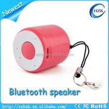 mini bluetooth speaker wireless speaker digital mini speaker instructions